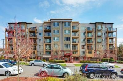 412 11TH AVE APT 304, Seattle, WA 98122 - Photo 1