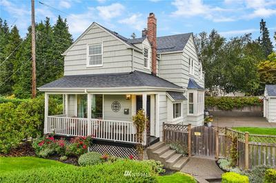 415 N BOROUGH RD, Tacoma, WA 98403 - Photo 1