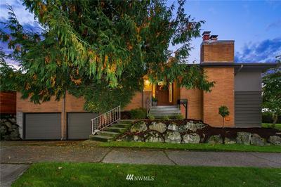 5900 44TH AVE SW, Seattle, WA 98136 - Photo 1