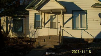 104 W 3RD ST, Lind, WA 99341 - Photo 1