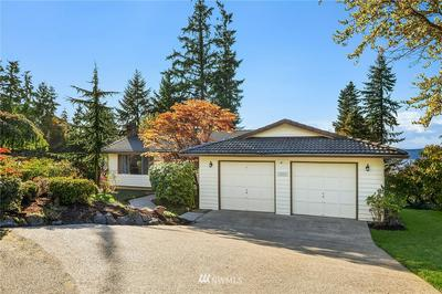 8606 54TH PL W, Mukilteo, WA 98275 - Photo 2