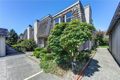12600 4TH AVE W APT 2J, Everett, WA 98204 - Photo 2