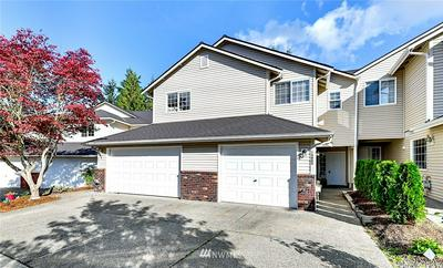 13625 57TH DR SE, Everett, WA 98208 - Photo 1