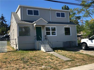 3572 E GRANDVIEW AVE, Tacoma, WA 98404 - Photo 1