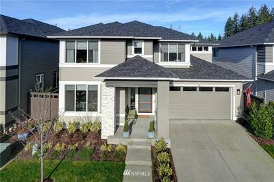 24046 SE 258TH LN, Maple Valley, WA 98038 - Photo 1