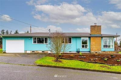 403 ROGERS ST NW, Olympia, WA 98502 - Photo 2