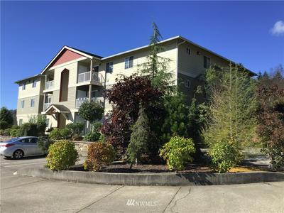 10 MONOHON LANDING RD, Raymond, WA 98577 - Photo 2