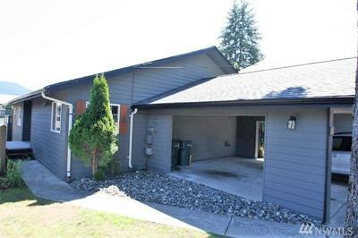 125 W WHITMAN ST, Leavenworth, WA 98826 - Photo 2