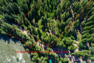 8872 CANAL RD, Leavenworth, WA 98826 - Photo 1
