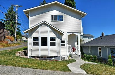 1919 33RD ST, Everett, WA 98201 - Photo 1
