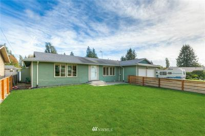 28818 21ST AVE S, Federal Way, WA 98003 - Photo 1