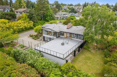 4801 N MULLEN ST, Tacoma, WA 98407 - Photo 2