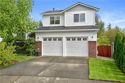 5130 147TH PL SE, Everett, WA 98208 - Photo 2