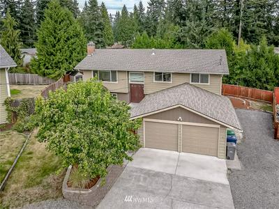 12103 33RD DR SE, Everett, WA 98208 - Photo 1