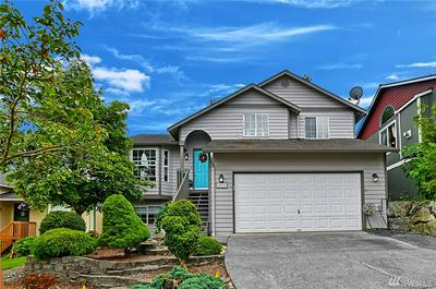 421 RAINBOW PL, Snohomish, WA 98290 - Photo 2