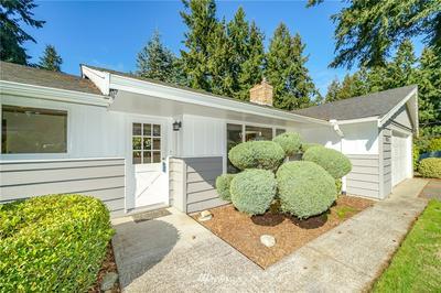 10120 FILBERT ST SW, Tacoma, WA 98498 - Photo 2
