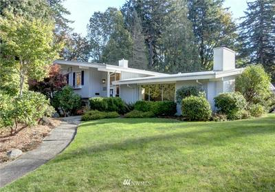2011 FOREST HILL DR SE, Olympia, WA 98501 - Photo 1