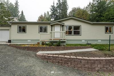 1390 GASMAN RD, Port Angeles, WA 98362 - Photo 1
