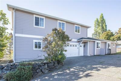 1715 S 48TH ST, Tacoma, WA 98408 - Photo 2