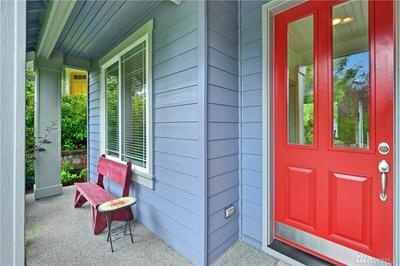 2113 NW SPRING FORK LN, Issaquah, WA 98027 - Photo 2