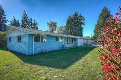520 E 84TH ST, Tacoma, WA 98445 - Photo 2