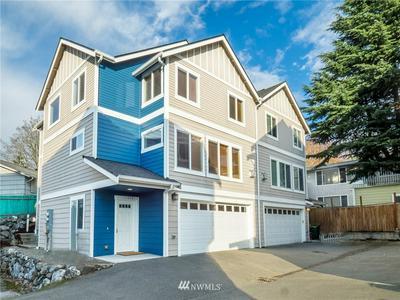 10136B HOLMAN RD NW, Seattle, WA 98177 - Photo 1