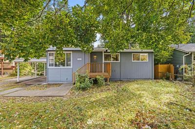 18434 92ND AVE NE, Bothell, WA 98011 - Photo 1