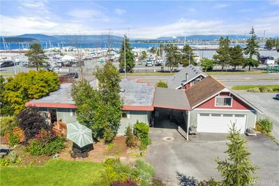3204 R AVE, Anacortes, WA 98221 - Photo 1