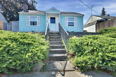 5722 N 45TH ST, Tacoma, WA 98407 - Photo 2