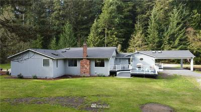 2961 SONIC LN, Oak Harbor, WA 98277 - Photo 2