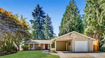 12635 SE 29TH ST, Bellevue, WA 98005 - Photo 1