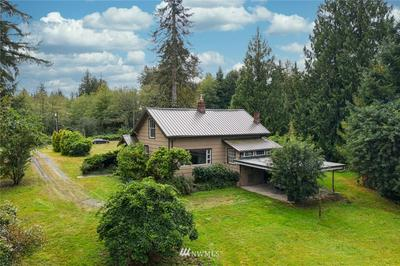 311 156TH ST NE, Arlington, WA 98223 - Photo 1
