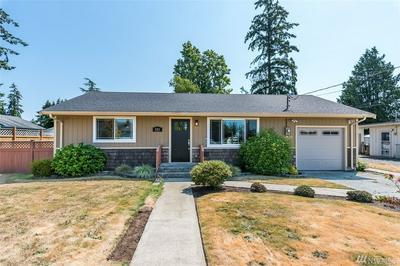521 WINTON AVE, Everett, WA 98201 - Photo 1
