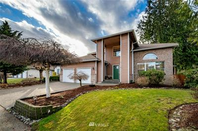 10804 39TH DR SE, Everett, WA 98208 - Photo 1