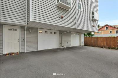 2308 N 113TH PL UNIT B, Seattle, WA 98133 - Photo 2
