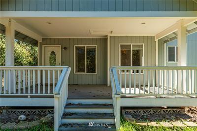 981 W BEACH RD, Coupeville, WA 98239 - Photo 2
