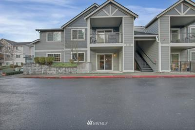 1413 EVERGREEN PARK DR SW UNIT 103, Olympia, WA 98502 - Photo 1