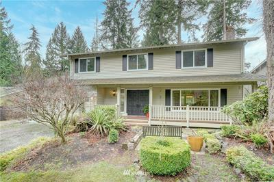 17341 NE 34TH ST, Redmond, WA 98052 - Photo 1