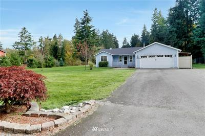 15028 CHAMPION ESTATE DR SE, Yelm, WA 98597 - Photo 2