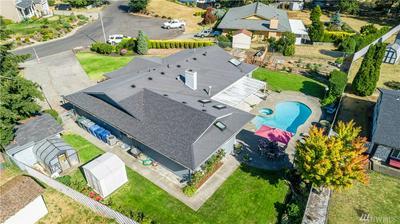 5420 ARROWHEAD RD SW, Lakewood, WA 98499 - Photo 2