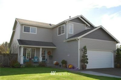 15912 65TH STREET CT E, Sumner, WA 98390 - Photo 1