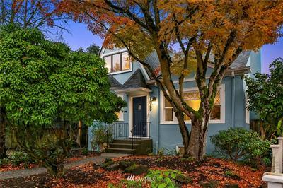 1845 41ST AVE E, Seattle, WA 98112 - Photo 1