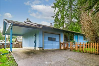 2027 MILROY ST NW, Olympia, WA 98502 - Photo 1