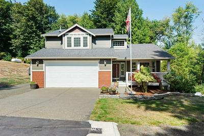 4085 SE HERSHEY WAY, Port Orchard, WA 98367 - Photo 2