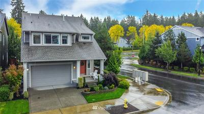 4082 CAMPUS WILLOWS LOOP NE, Lacey, WA 98516 - Photo 1