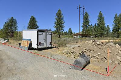 26 PINE LOOP, Winthrop, WA 98862 - Photo 1