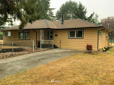 901 E 52ND ST, Tacoma, WA 98404 - Photo 2