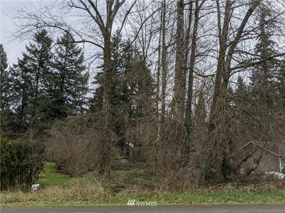 11814 SHOREVIEW DR SW, Olympia, WA 98512 - Photo 1