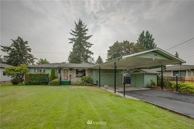 414 E 83RD ST, Tacoma, WA 98404 - Photo 1