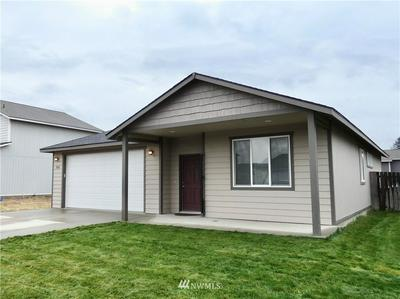 300 E 28TH AVE, Ellensburg, WA 98926 - Photo 2